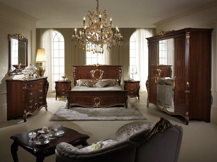 Я организовываю мебельные туры в Италию. На 60% дешевле чем в России. Поездка – бесплатно! Милан, Римини и много других городов. Купить мебель в Италии http://www.italmebeli.ru/