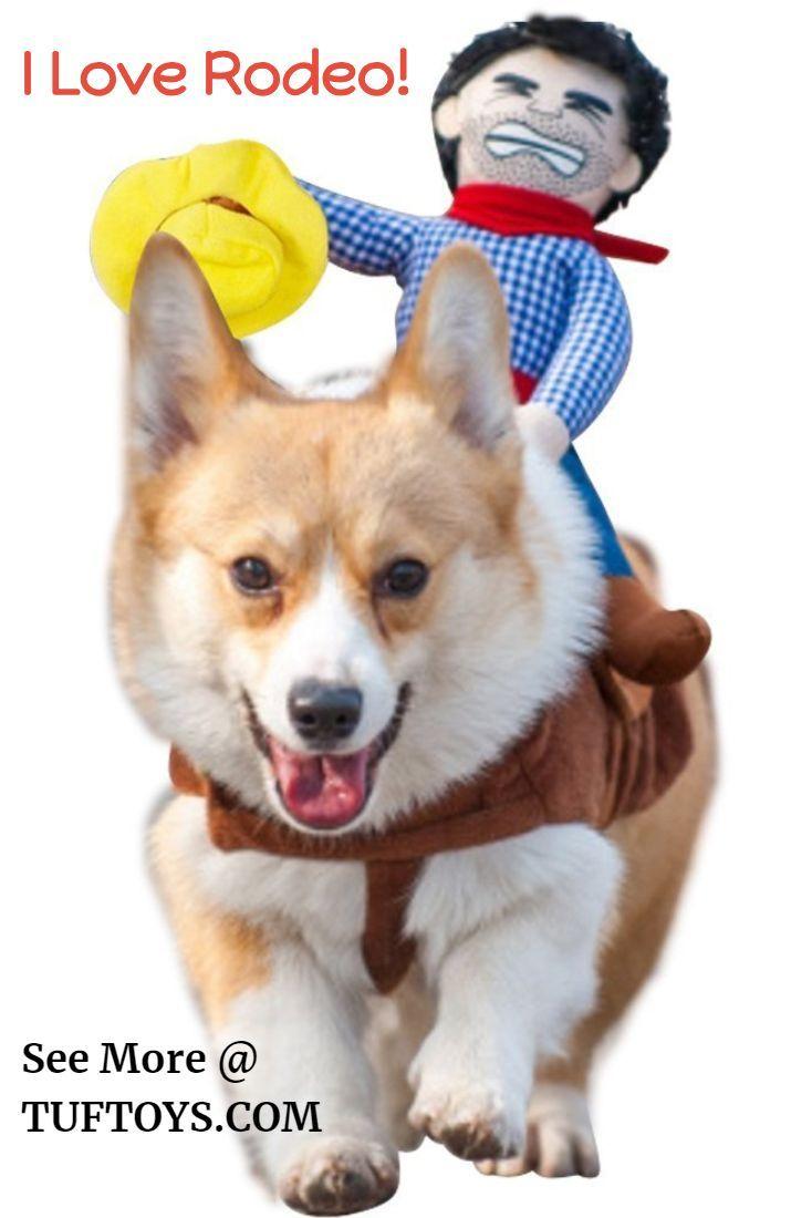Funny Dog Costumes Dog Halloween Costumes Dog Halloween Pet
