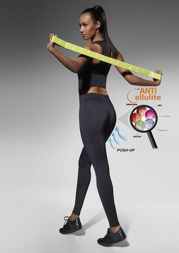 d tails sur leggings noir sport femme sexy slim fitness push up anti cellulite riley anti. Black Bedroom Furniture Sets. Home Design Ideas