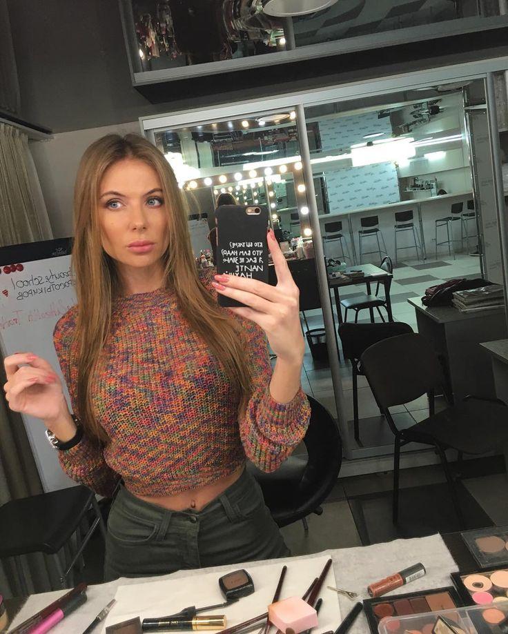Русская порнуха с красивыми девочками в хорошем качестве фотоография