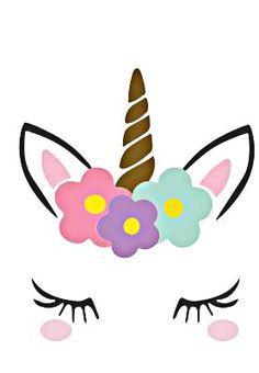 Resultado de imagen para dibujos de unicornios tumblr