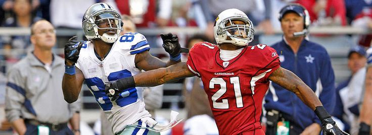 Scouts Eye: Winning On First Down; Fixing The Cowboys Red Zone Defense