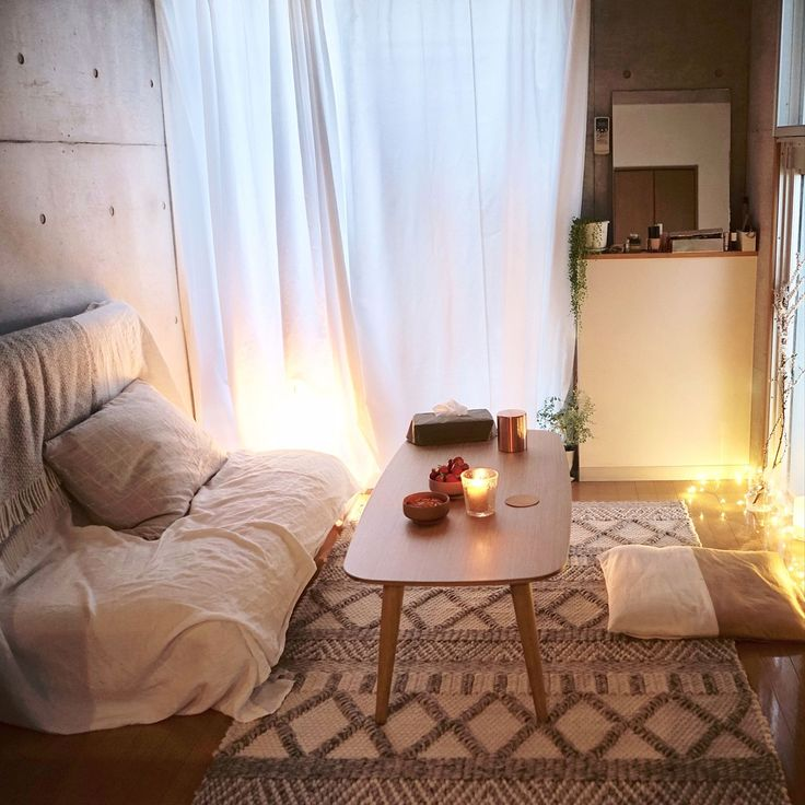 25 best ideas about ikea small bedroom on pinterest for 500 decoration details minimalism