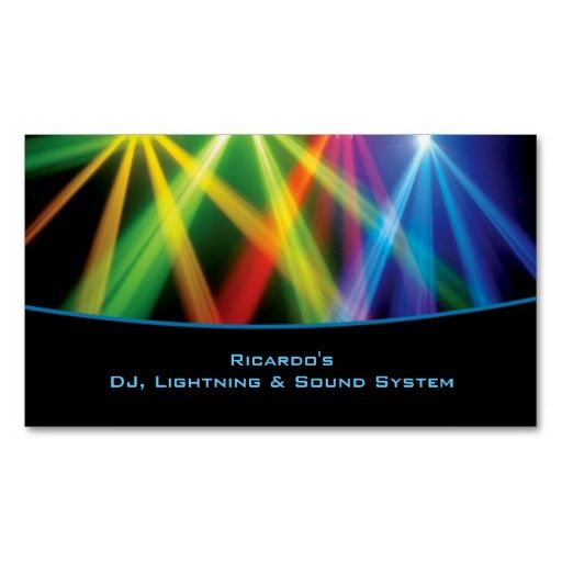 305 best dj business cards images on pinterest dj business cards 305 best dj business cards images on pinterest dj business cards lyrics and text messages reheart Image collections