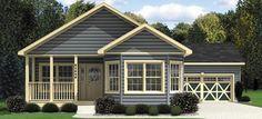 Modular Home Price Per Sq Ft: $97.08