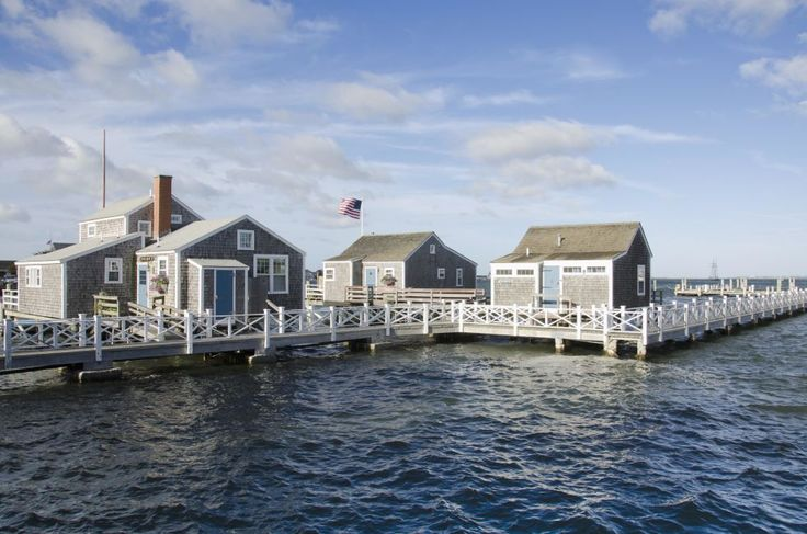 44 best nantucket scenes images on pinterest nantucket for Cheap vacation destinations in december