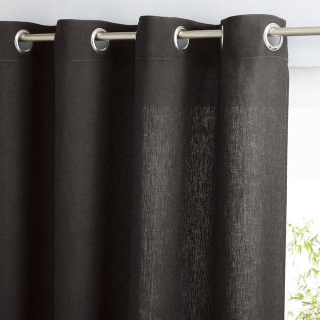 17 beste idee n over rideau lin lav op pinterest. Black Bedroom Furniture Sets. Home Design Ideas