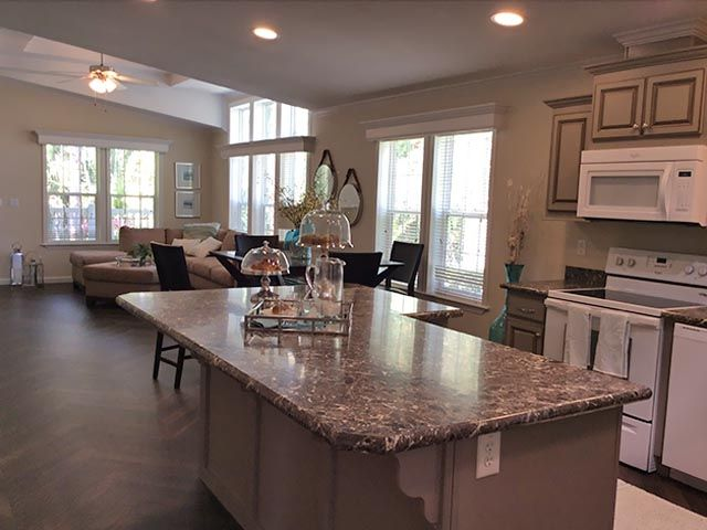 Del Tura Country Club   A 55+ Community in N. Fort Myers, FL