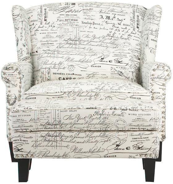 Zoey Armchair. 243 best For The New Home images on Pinterest   Accent chairs