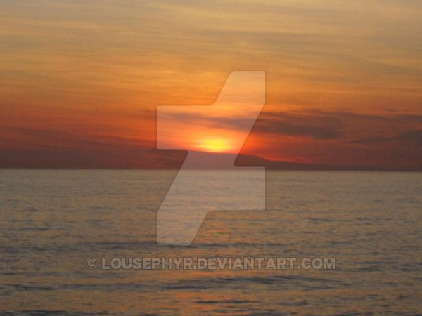 Napier Dawn 2 by lousephyr on DeviantArt jan.2016