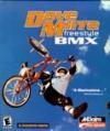 Dave Mirra Freestyle BMX pc cheats