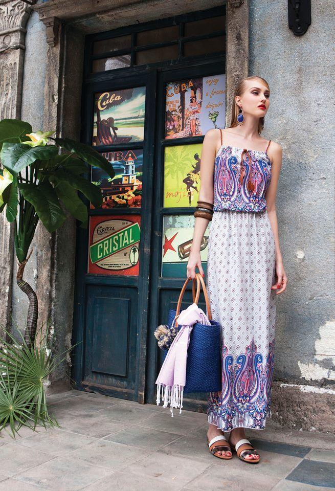 #reefcode #summer #dress
