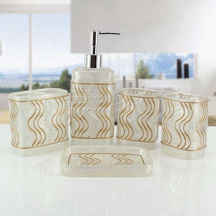 Find More Sanitary Ware Suite Information about fashion resin bathroom  suite bathroom accessories five Home Furnishing. Die besten 17 Ideen zu Cheap Bathroom Suites auf Pinterest