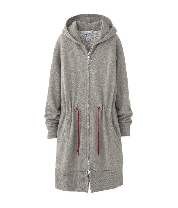 sweat L/S hoodie: Favorite Style, Jun Takahashi, Soft Sweat, 2012 Fall Wint, L S Hoodie, Des Choses, Choses Qu On, Hoodie Uniqlo, Aimee