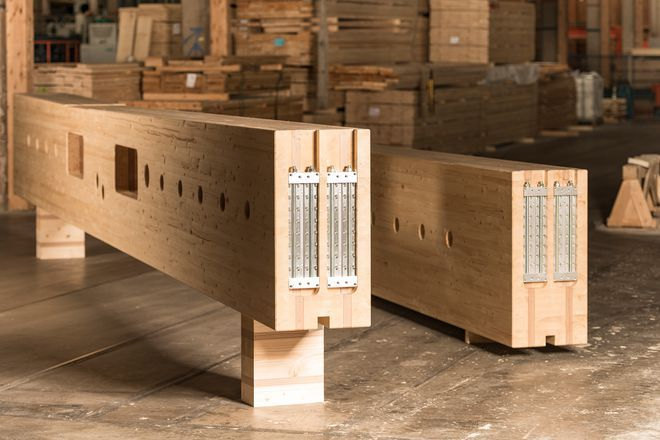 http://www.hess-timber.com/aktuell/news/artikel/hess-timber-liefert-die-bsh-konstruktion-fuer-das-international-house-sydney/