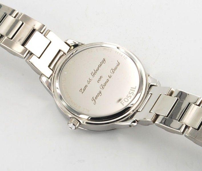 die besten 25 damen fossil uhren ideen auf pinterest modische armbanduhren fossil damenuhren. Black Bedroom Furniture Sets. Home Design Ideas