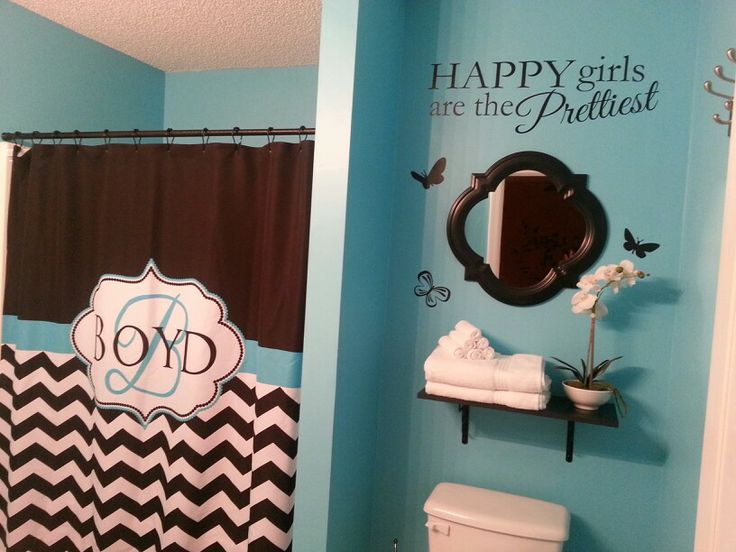 Tiffany Blue Bathroom Designs : Tiffany Blue Bathroom Designs : Tiffany Blue Bathroom Accessories