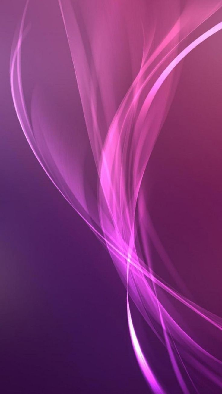 Abstract HD Wallpapers 336221928422647519 8