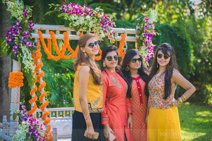 Telugu marwari wedding