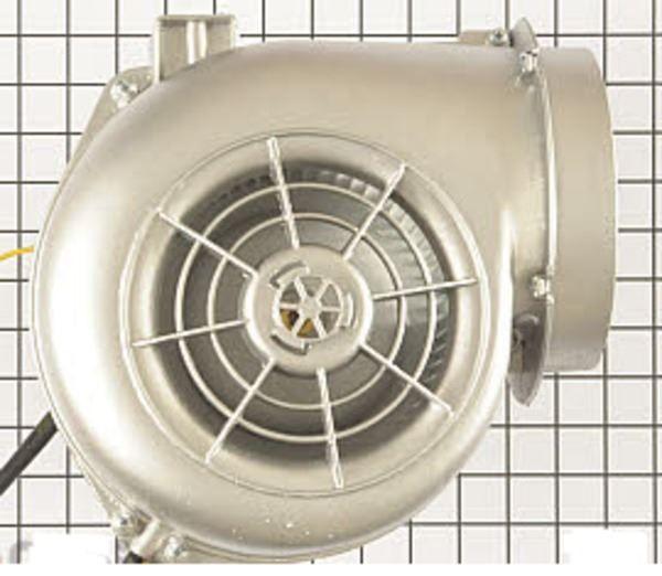 Bosch Thermador Gaggenau Range Vent Hood Blower Fan Motor Part 11007194 Fan Motor Blower Fans Range Vent