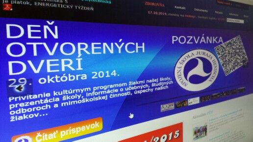 DOD 2014 Bardejov