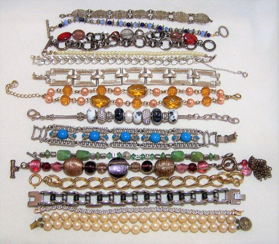 1000 images about i love bracelets on pinterest bracelets rhinestones and sterling silver. Black Bedroom Furniture Sets. Home Design Ideas