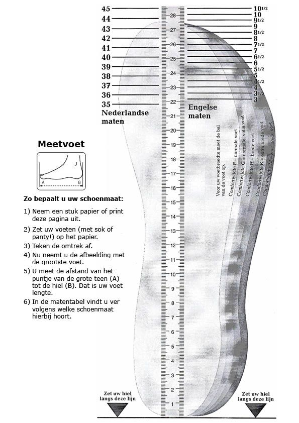 Dansschoenen op Maat | Stijldansschoenen voor brede of smalle voeten | Hand-gemaakte dansschoenen