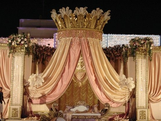 231 best wedding and party decor images on Pinterest Wedding