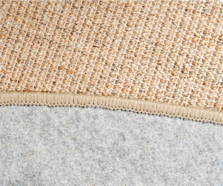 ikea teppich sisal sisal teppich rund ikea roverino table mats teppich hemsing sisal teppich. Black Bedroom Furniture Sets. Home Design Ideas