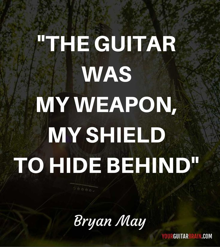 Favorite Christian Quotes: Best 20+ Guitar Quotes Ideas On Pinterest
