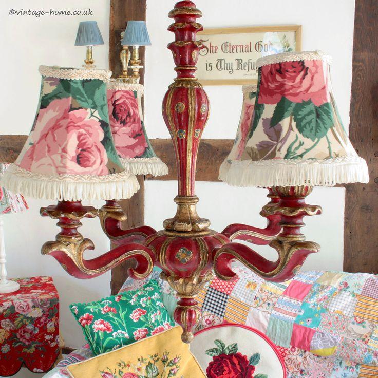 463 best The Vintage Home Shop images on Pinterest