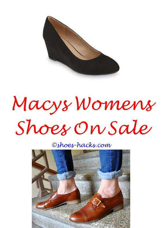 womens sorel major oxford shoe - womens shoes australia.how big are womens size 8 shoes cheap shoes for big feet womens womens heel shoes uk 8810407796