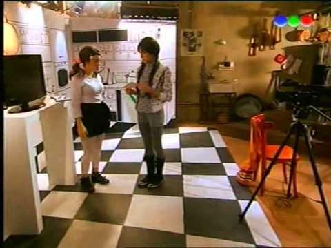 """Casi Ángeles 4° Temporada - Capítulo 72 """"La Voluntad"""""""
