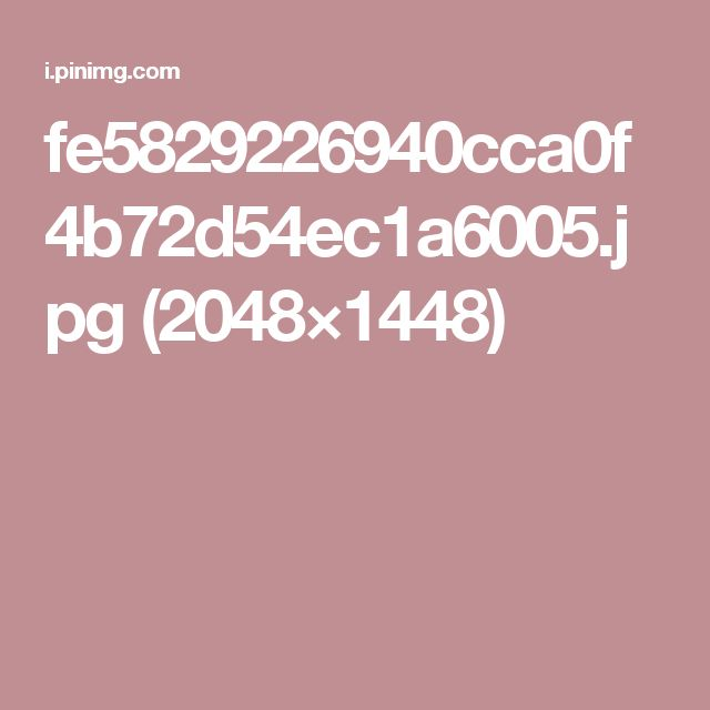 fe5829226940cca0f4b72d54ec1a6005.jpg (2048×1448)
