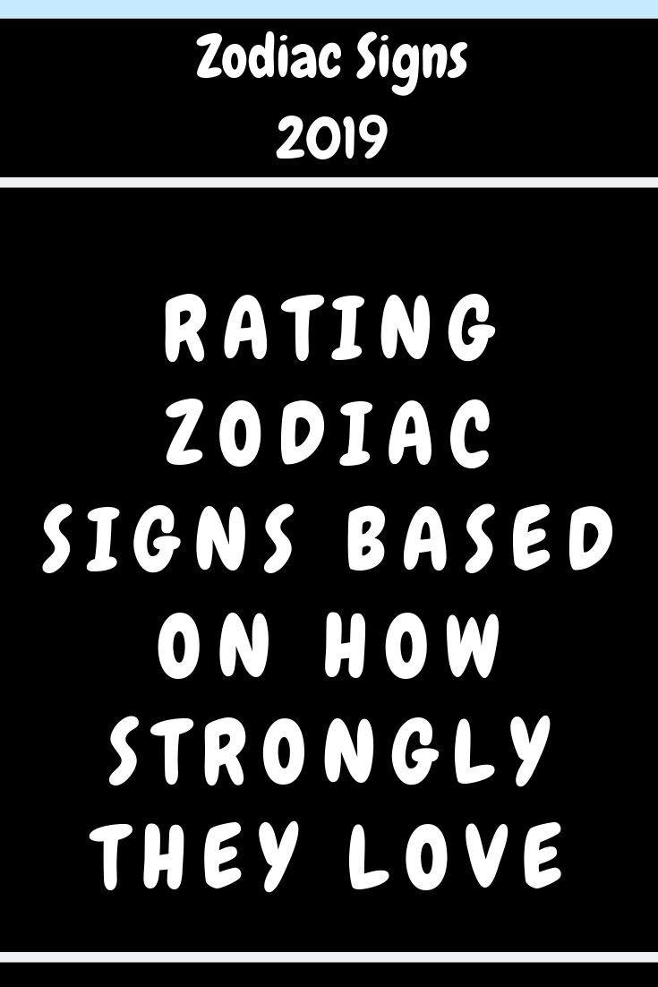 Astrology Compatibility Rating Tool