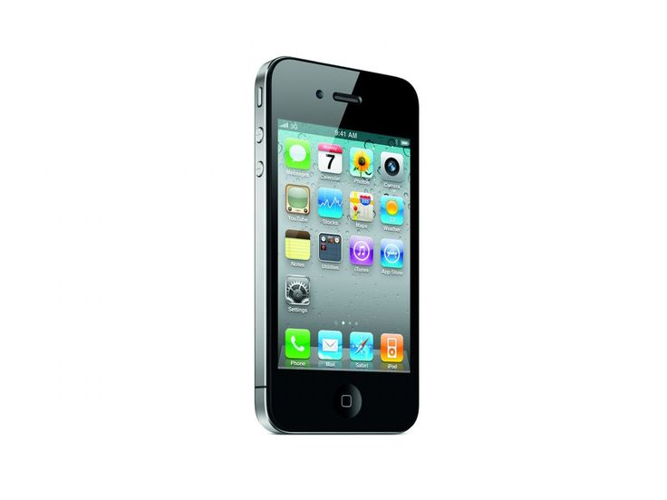 iPhone 4: our first impressions | What we make of Apple's new iPhone Buying advice from the leading technology site