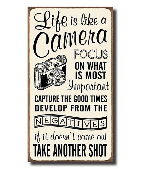 Dslr Camera Funny Quotes: 668 Best DSLR Photography Tips Images On Pinterest