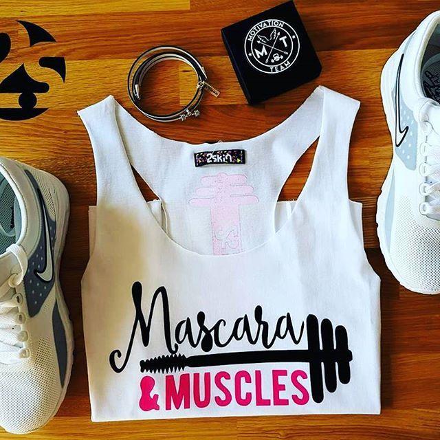 Czy Wy też kochacie biały kolor❓  Tym bardziej teraz kiedy nasze ciałka już stają się brązowe😜  Atrakcyjna cena 👍 55PLN  Dobra jakość 👍  Motywacja 👍  Top STRONG WOMEN white ➡️➡️➡️check this out www.dancewear.com.pl  #instafit #motivation #fit #TFLers #fitness #gymlife #pushpullgrind #grindout #top #instafitness #gym #trainhard #eatclean #white #focus #dedication #strength #ripped #swole #fitnessgear #muscle #shredded #squat #bigbench #cardio #sweat #motivation #lifestyle #pushpullgrind…