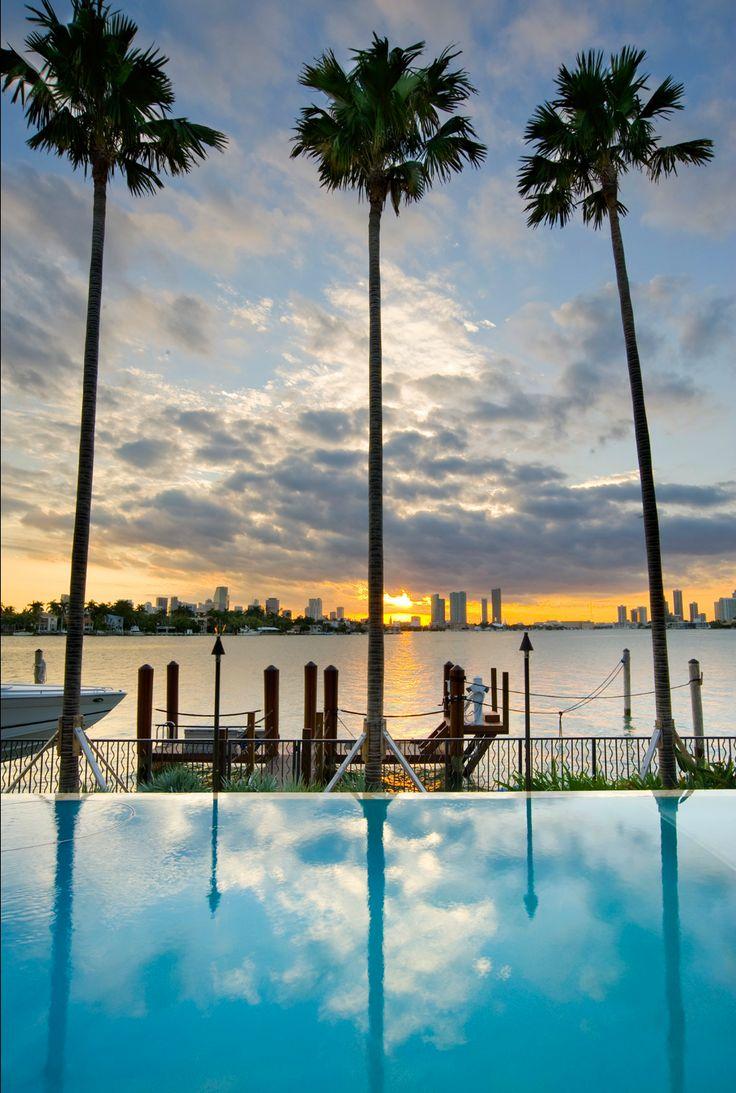Tropical zen venetian islands home at 34 west dilido drive auf pinterest entdecke die besten trendideen zu tropenhäuser und vieles mehr