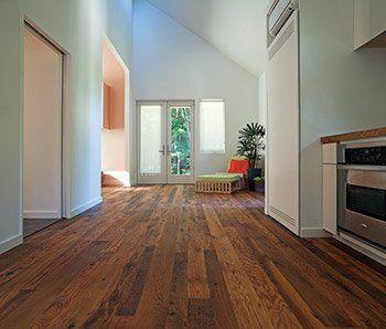 lantai kayu bagus #unik #lucu #kreatif #bingkai #kerajinan #craft #crossbond #kayu #bambu #woodworker #wooden #wood #bioindustries #lemkayu #perekatan #adhesive #plywood #meja #mebel #furniture #laminasi #konstruksi
