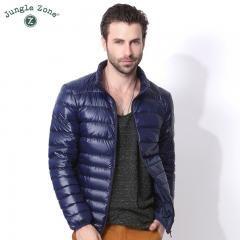 Best 20  Down jackets ideas on Pinterest | Women's jackets ...