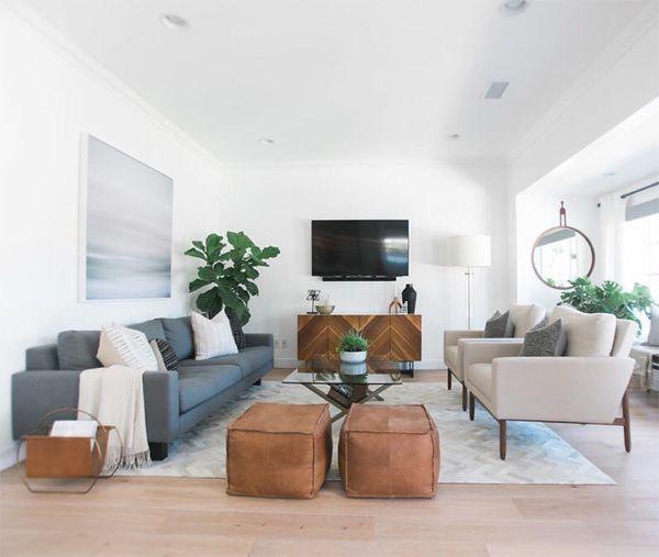 Warm Living Room Ideas: Living Room Warm Colors, Interior Design Living