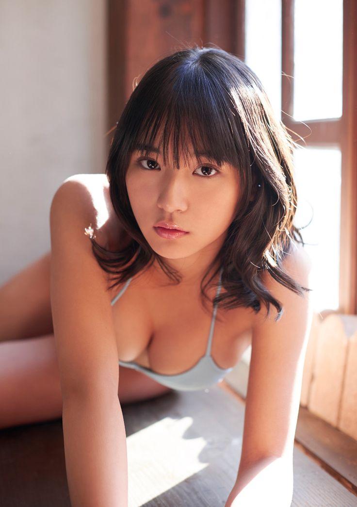 Japanese girl - Rina Asakawa