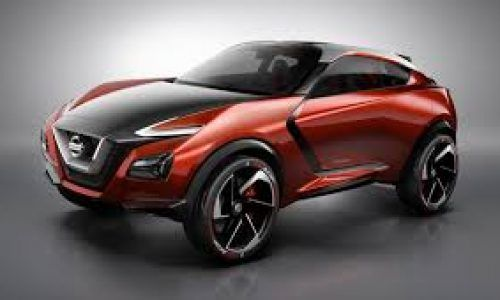 This sports car of the legendary Japanese manufacturer, 2019 Nissan Z is completely redesigned as a crossover, according to the hottest reports. As we have expected, the new model comes over for the coming year, but it will most likely somewhere in the second half of the year. Since then, it...