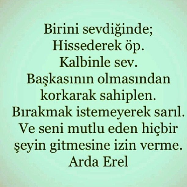.@caglaipekli | #ardaerel | Webstagram - the best Instagram viewer