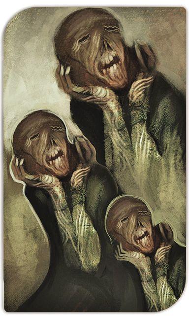Los pecados y los demonios 8b9925ed6955c9ff9bbbdd3ba9b22bb1--dragon-age-inquisition-tarot-cards
