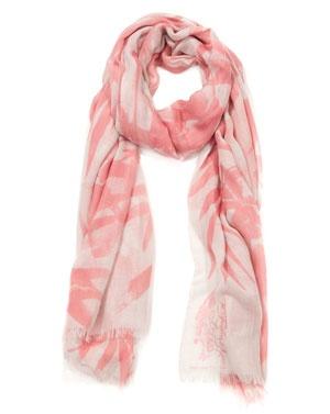 Cashmere Silk Scarf - upbeat by VIDA VIDA ky5Qk