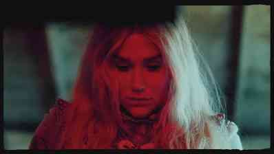 Praying (Official Video) - Kesha - Vevo