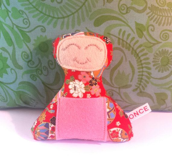 Hey, I found this really awesome Etsy listing at https://www.etsy.com/listing/237118628/girls-worry-doll-toothfairy-pillow-doll