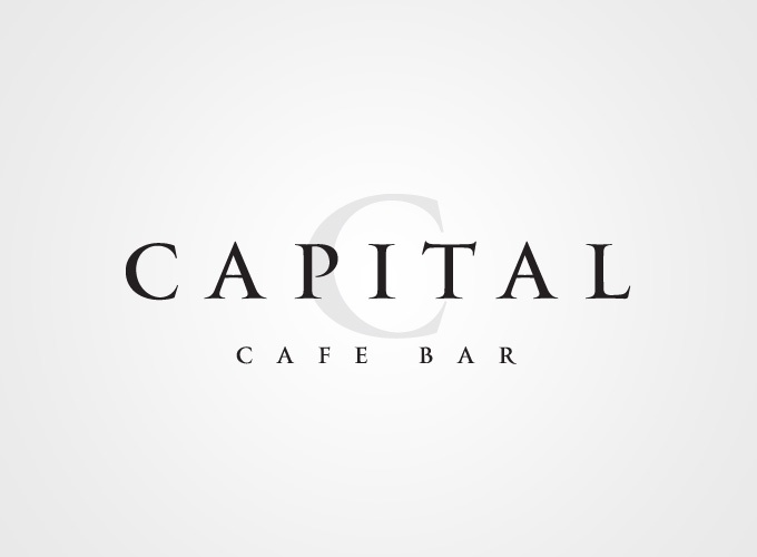 http://www.artabout.gr/portfolio/logos/logotypo-capital